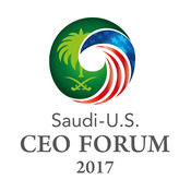 CEO Forum 2017 3.3.50