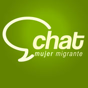 Chat Mujer migrante 1.3