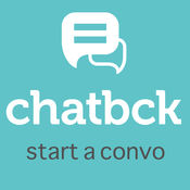 Chatbck 2.1.0