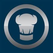 Chef + (Plus) 2.2.80