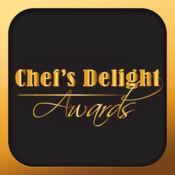 Chef's Delight 1.1