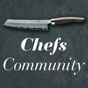ChefsCommunity 1.6.0