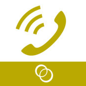 Chefsnet Phone 1