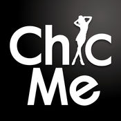 Chic Me - Best Shopping Deals 3.4.7