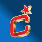Ciclon Energy Drink 1.3.4
