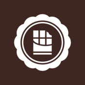 Chocoholic - The App for Chocolate lovers 1.0.1