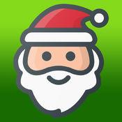 Christmas Chat:...