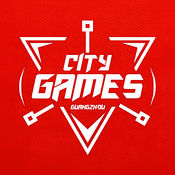 City Games 1.0.2