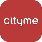 CityMe 1.1.4