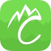 Climb Buddy App