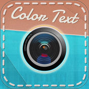 Color Text for ...