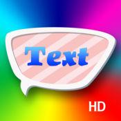Color Text HD 1.4