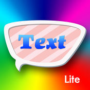 Color Text HD Lite