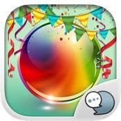 Colorful Emoji ...