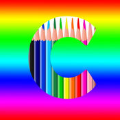 Coloring Book A...