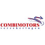 Combi Motors pe...