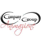 Company Group A...