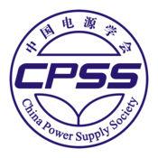 CPSSC2015
