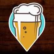 Craft Beer Map 1.6