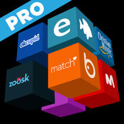 Dating All In One Pro 1.1