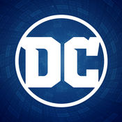 DC All Access 1.41