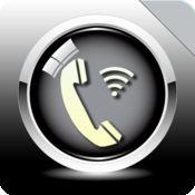 Dialer+ SIP网络...