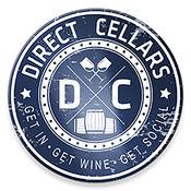 Direct Cellars 1
