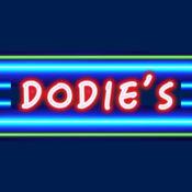 Dodie's 1.2.2