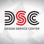 DSC 1.0.3