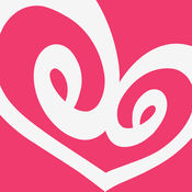 East Meet East - #1 Asian Dating App
