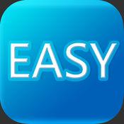 EasyJiaju 1.0.1