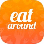 EatAround