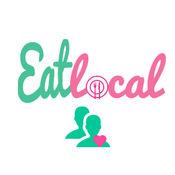 EatLocal: Resta...
