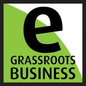 Egrassrootsbusiness.com 1