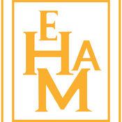 EHMA 1