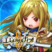 Elemental Knights Online
