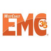 EMC Expo 1.1
