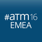 EMEA Atmosphere 2016 1.0.1