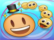 Emoji Sticker Packs ; 1