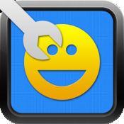 Emoji Studio - ...