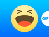 EMOJImoji - Best Animated Emoji Pack for iMessage 1.1