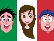 Emojis Mexicanos 1.1
