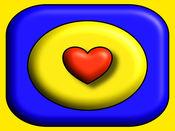 EmojiStar! Stickies 1