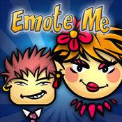 Emote Me!