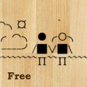 Emoticon Pro HD Free 1.4