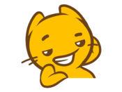 Emoticats Emoji Stickers 1.0.1