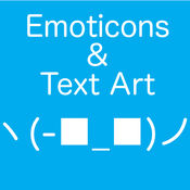 表情 - 完整 1