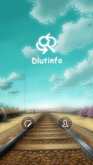 Dlutinfo