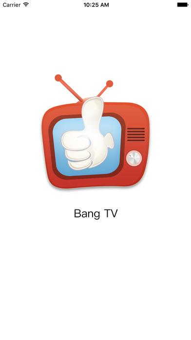 Bang-TV