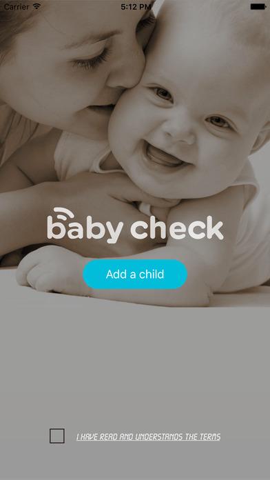 BabyCheck